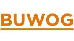 Logo von Buwog