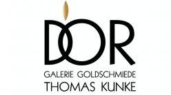 Logo von Dor