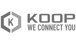Logo von Koop