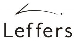 Logo von Leffers