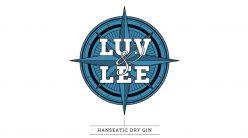 Logo von Luv & Lee