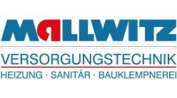 Logo von Mallwitz