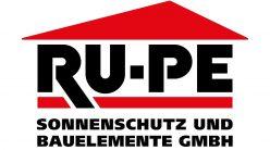 Logo von Rupe