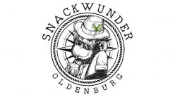Logo von Snackwunder Oldenburg