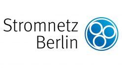 Logo von Stremnetz Berlin